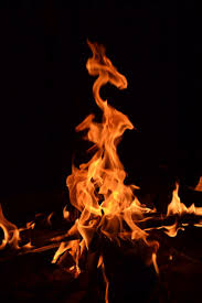 best 25 in flames ideas on pinterest fire today fake fire and