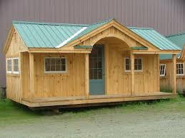 gibraltar tiny house diy plans home office workshop yard diy