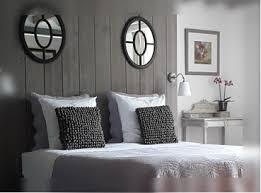 chambre d h es de charme chambres d h tes troyes en chagne chambre hote de charme