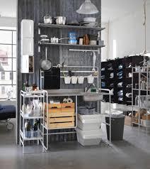 Wohnzimmerschrank Aus Weinkisten Die Besten Ikea Tipps Für Kleine Wohnungen Aus Dem Neuen Katalog