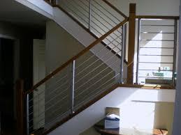 stainless steel banister rails railings