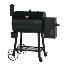 Traeger Fire Pit by 20160609 Pellet Smokers Traeger Ys640jpgbbq Smoke Pellets Uk Bbq