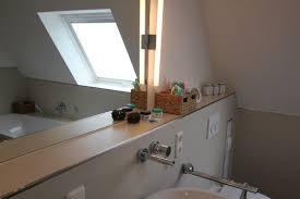 fußbodenheizung badezimmer uncategorized geräumiges fliesen in holzoptik badezimmer mit