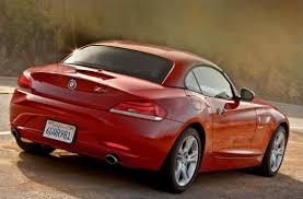 red bmw official crimson red z4 thread