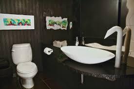 Bathroom Feature Tiles Ideas by Tile Sexy Bathroom Contractor Wallpaper Ceramic Tile Wall