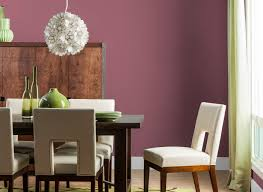 dining room in capri rose dining rooms rooms by color color