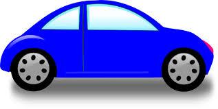 cartoon convertible car free cartoon vehicle cliparts download free clip art free clip art