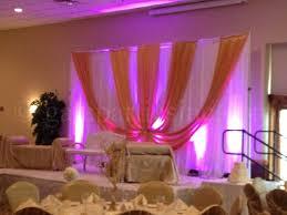 Wedding Backdrop Gold 28 Best Desi Indian Wedding Decor Buffalo Wedding Stage Images On