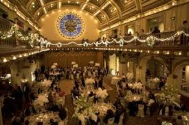 wedding venues san antonio venue feature sunset station san antonio wedding planner