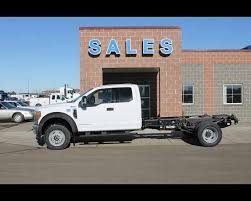 ford f550 truck for sale 134 best medium and heavy duty ford trucks images on