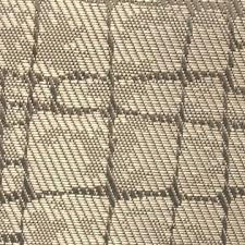china texlyweave woven vinyl flooring with crocodile look on