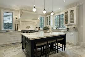 benefits of a well designed kitchen esi lifestyle