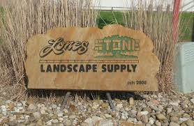 Landscapers Supply Greenville Sc by Lones Stone U0026 Landscape Supply Custom Engraving