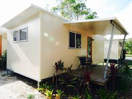 byron bay cabins holiday accommodation