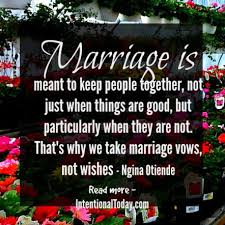 marriage advice quotes 42 quotes for marriage newlywed relationships