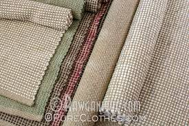 Hemp Area Rug Amazing Hemp Area Rugs 100 Organic European Cotton Wool Carpets