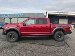Ford Raptor Truck 4 Door - 2017 ford f 150 raptor crew cab pickup 4 door 3 5l new ford f