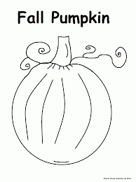 large leaf coloring page kids coloring