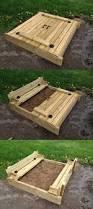 folding bench seat hinges bench decoration