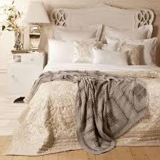 chambre style shabby chambre à coucher de style shabby chic en 55 idées pour vous