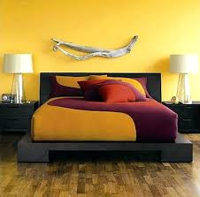 purple and yellow bedroom ideas purple and yellow bedroom ideas openasia club