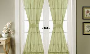 stunning sheer curtain design ideas pictures rugoingmyway us