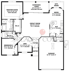 devonshire floorplan 1552 sq ft legacy of leesburg