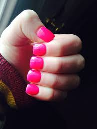 short acrylic pink nails for girls jpg 480 640 pixels all nail