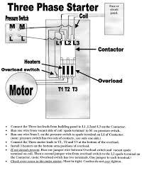 208 3 phase motor wiring wiring diagrams schematics
