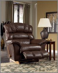 Lazy Boy Leather Sofa Recliners Best Lazy Boy Leather Sofa Recliners 62 For Your With Lazy Boy