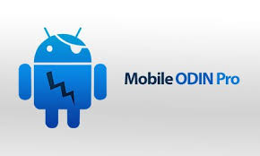 mobile odin pro apk mobile odin pro apk free for samsung devices androidfunz