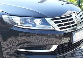 vw cc 2013 2014 2 0l tdi dsg acceleration and top speed hd youtube