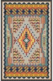 Hanging Rugs On A Wall Colorful Tapestry Wall Hanging Art