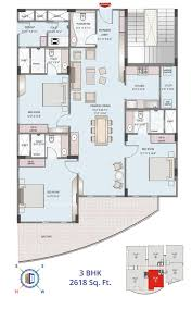 felicity solitaire flats for sale in felicity solitaire at swage