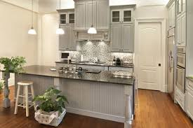 cost of kitchen cabinets for small kitchen small kitchen remodel cost el paso tx things to consider