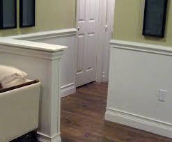 bathroom ideas lowes bathroom bathroom wainscoting images beadboard ideas lowes with