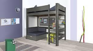 hochbett mit sofa und schreibtisch bestellen town - Hochbett Mit Schreibtisch Und Sofa