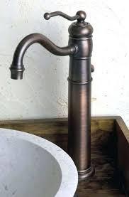 mitigeur retro cuisine robinet retro mitigeur pour vasque en mactal chromac 1 trou retro