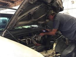 lexus in tampa bay area electrical repair shop in tampa auto industrial marine