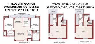 dda housing scheme 2017 u2013 news dwarka visit brochure deadline