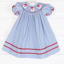 1687 best smocking so pretty images on heirloom sewing