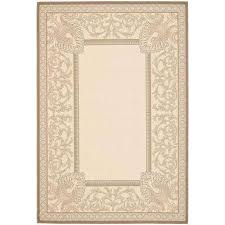 7 X 10 Outdoor Rug 7 X 10 Outdoor Rugs Rugs The Home Depot