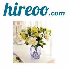 wedding arches gumtree 877 best weddings fyi or tips images on wedding
