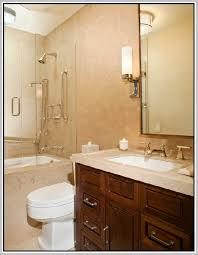 Bathtub Grab Bars Placement Clamp On Bathtub Grab Bars Home Design Ideas