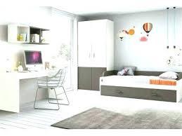 chambre complete pour bebe garcon chambre complete enfant ciel de lit garaon lit pour bebe garaon