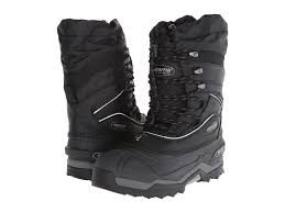 baffin boots men shipped free at zappos