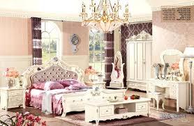 Light Wood Bedroom Wood Bedroom Headboard Empiricos Club