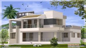 modern house plans under 1500 sq ft youtube