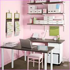 Home Office Decorating Ideas Pictures Fine Home Office Decorating Ideas Nifty Pictures Inspiring Best