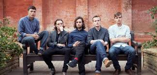 the maccabees vinyl the maccabees to release career spanning vinyl collection radio x